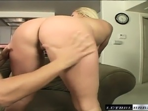 free asslicking handjob movies