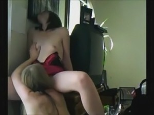 free homemade french mature video