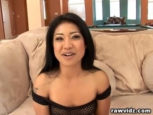 emma starr videos interracial