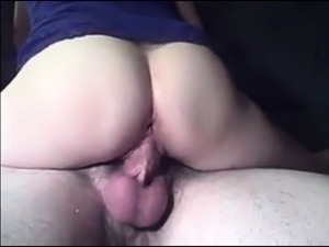 black moms licking sons ass videos