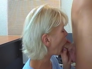 ameuter mature sex photos
