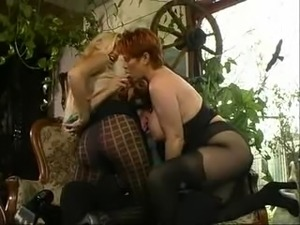 young german girls porn free