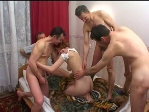 gangbang gang bang galleries