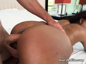 big cocks in ass pics