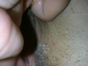 my wife takes a black cock