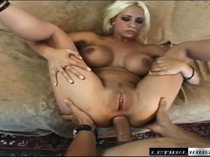 free blonde cocksucker pics