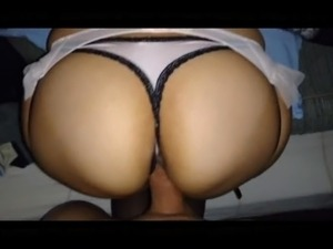 hot tits ass thong porn videos