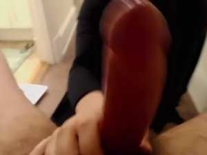 male chubby sex galleries