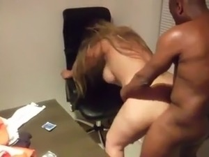 sexy brazilian girls grinding on eachother