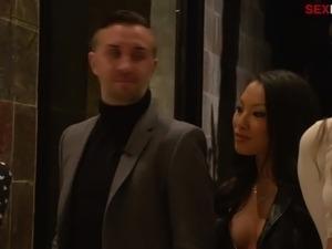 bloopers videos porn