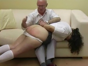 father daughter sex videos sleeping