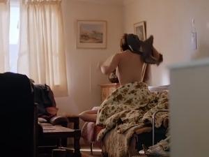 celebrities anal sex stories
