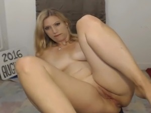 free finger video pussy hd