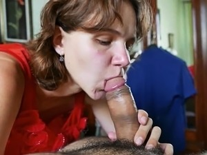 submissive wife sexual appetite