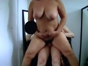 free desi indian porn videos