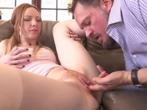 slutload young niece fuck uncle