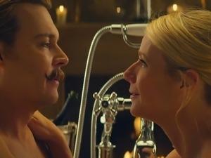 hollywood celebrities free sex videos