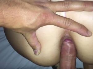 homemade anal sex movies