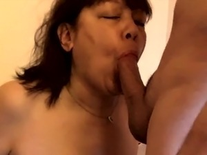 young asian girls forced blowjob