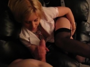 hotel maid fuck for cash vids