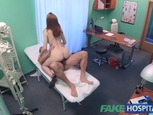 teeny russian girl fucks