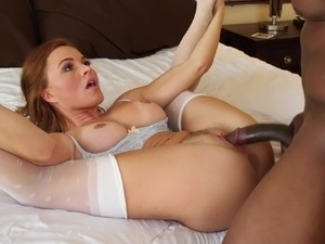 local cheating wife sex