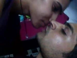 Indian brother and sister sex videos