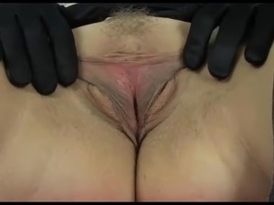 hairy big pussy hole