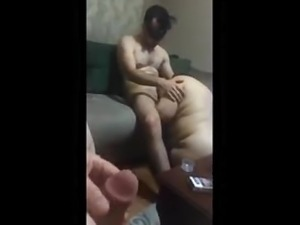 Turkish young sex