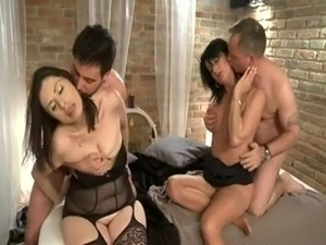 porn videos submitted by swinger couples