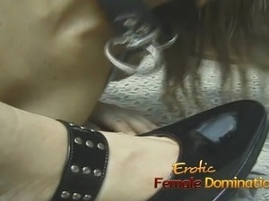 most kinky sex videos