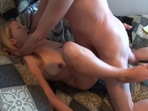 hardcore dildo sex from a man