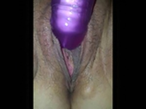 two girls dildo pictures