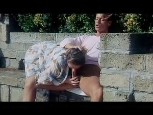 vintage blowjob tube movies