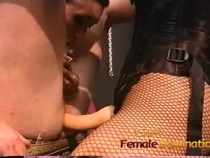 kinky whip sex orgasm