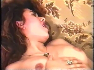 electra glide fisting video porn german
