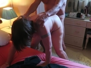 amatuer home wife swapping sex videos