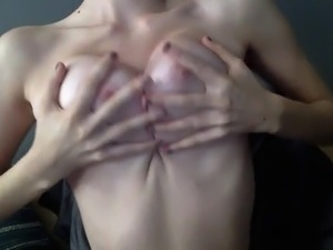 free porn videos of amazing blowjobs