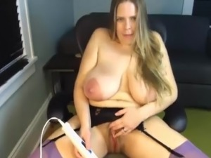 Natural pussy videos