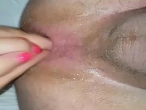 free anal fisting porn