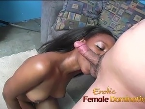 sit on face video amateur