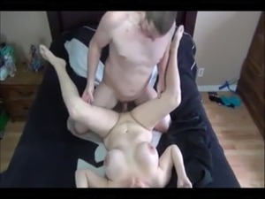 beautiful young armenian girls sex