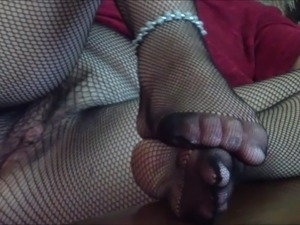 sharing wife for sex videos