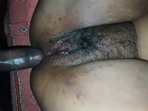 from Jeffrey sri lanka ass fuck sex video tube clip