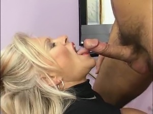 german mature vids