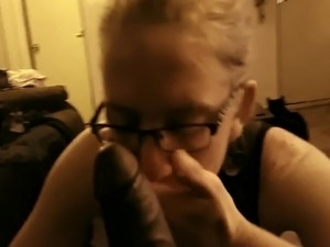 mature couples homemade fucking videos