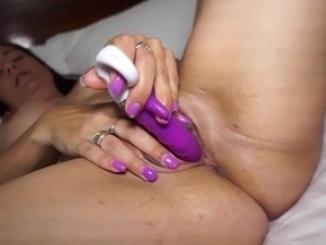 Mother and daughter sex video