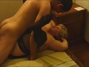 cuckold pregnant wife video