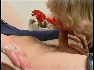 russian mature ladies sex