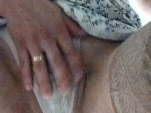free milf ass movies